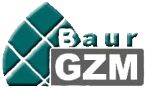 gzmbaur Logo