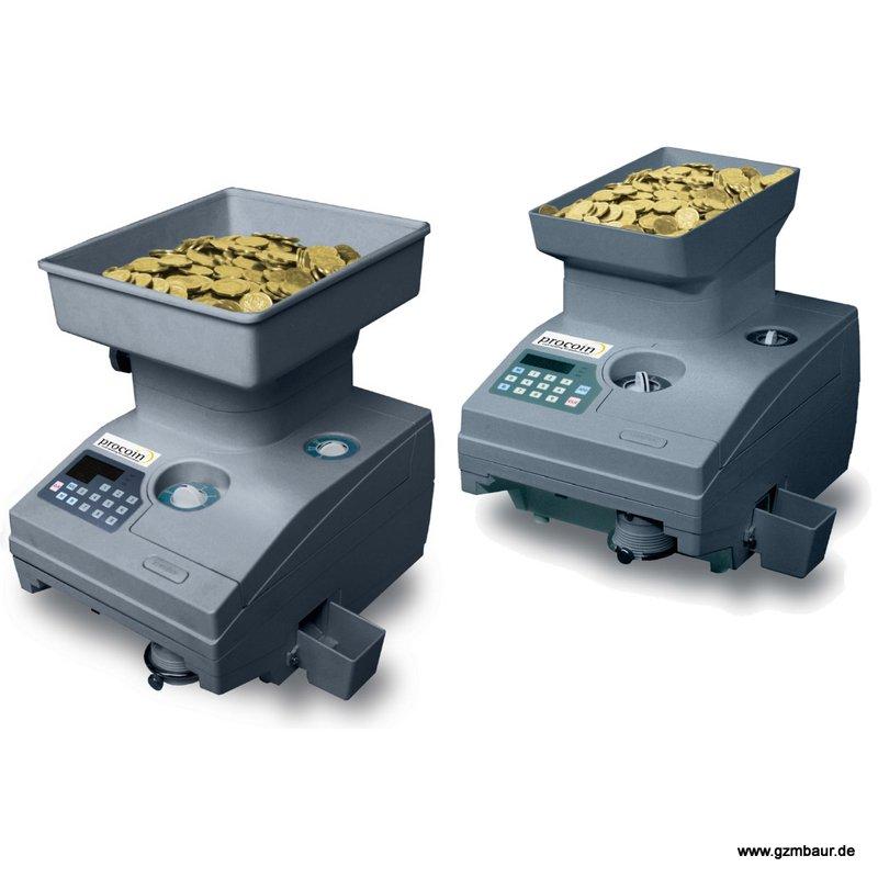 Coin100 | 200