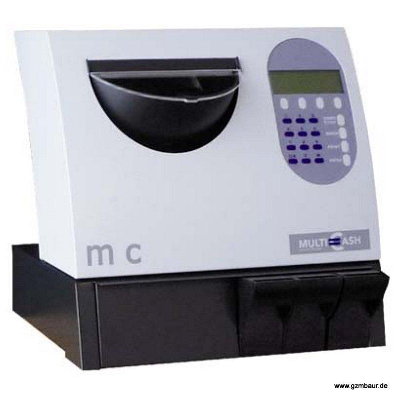 MC1 - 14